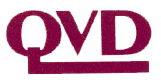 Queensland Vascular Diognostics Logo